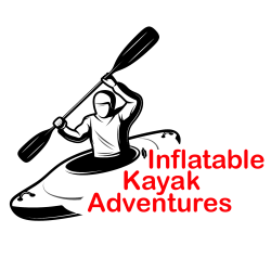 Inflatable Kayak Adventures